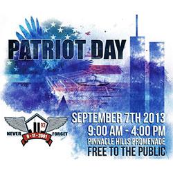 Patriot-Day-2013