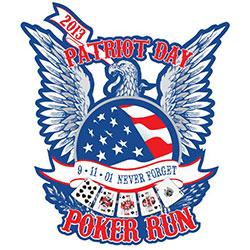 Patriot-Day-Poker-Run