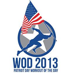 Patriot-Day-WOD-2013