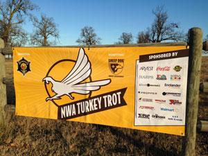TT-banner
