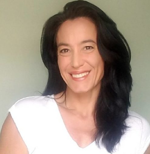 Heather Delhagen : Bookkeeper