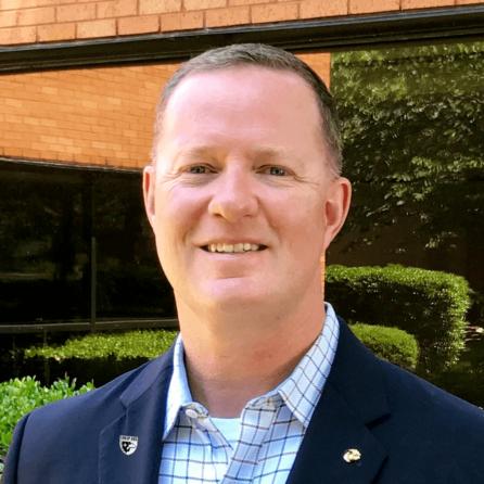 SgtMaj Lance Nutt, USMC (Ret.) : Board of Directors